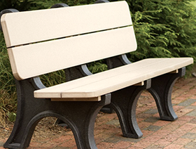 Picnic Tables Benches Amp Rockers Paradise Home And Patio