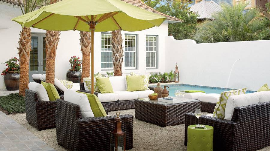 Paradise Home And Patio South Florida S 1 Indoor And