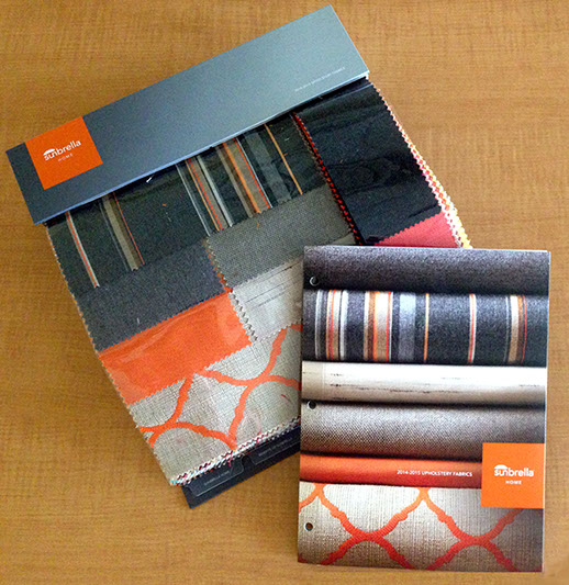 Fabric cloth by Paradise Home & Patio in Fort Pierce, FL