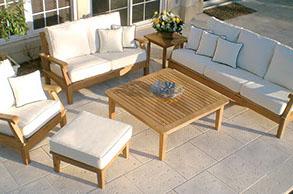 Royal Teak Furniture Collection Paradise Home Amp Patio